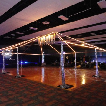 Prom, Robstown, Corpus Christi, Fairgrounds, Proms around Corpus Christi, Prom Package, Proms around South Texas, Proms around Robstown, Proms in Robstown, South Texas Proms, RMB Regional Fairgrounds