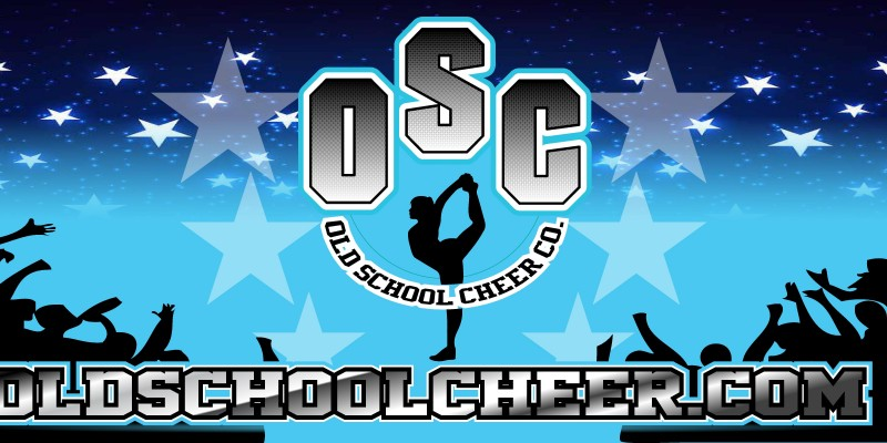 Join us on November 22, 2020, for the Old School Cheer Fall National at the Richard M. Borchard Regional Fairgrounds! 1-day Ring Event!